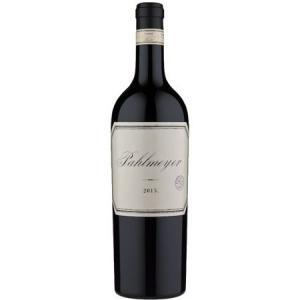 ■ パルメイヤー メルロー 2015 赤ワイン|wassys