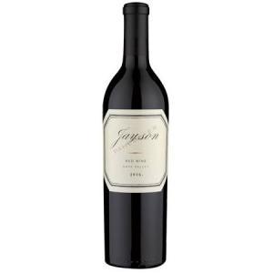 (ポイント6倍 9月30日13時まで) ■ パルメイヤー ジェイソン レッドワイン 2016 赤ワイン|wassys
