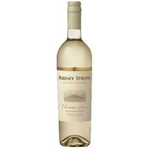 ■ ロドニー ストロング ソーヴィニヨンブラン エステート シャーロッツ ホーム 2017 白ワイン|wassys