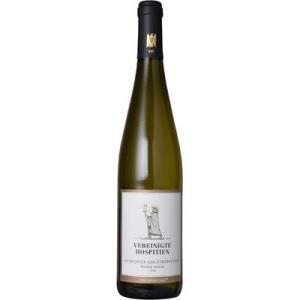 ■ トリアー ピースポーター ゴルトトレプフェン リースリング AUS グローセ ラーゲ 2016 白ワイン|wassys