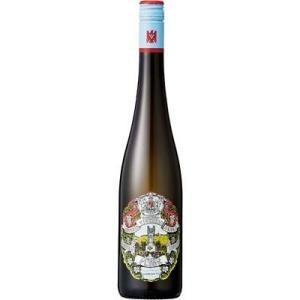 ■ ヨアヒム フリック ホッホハイマー ケーニギン ヴィクトリアベルク リースリング KAB 2017 白ワイン|wassys