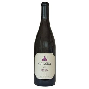 カレラ ピノノワール ライアン マウント ハーラン 2007 赤ワイン|wassys