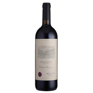 ■ アイズリー ヴィンヤード カベルネソーヴィニョン ナパヴァレー 2015 赤ワイン|wassys