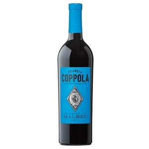 ■ フランシス コッポラ ダイヤモンド コレクション マルベック カリフォルニア 2016 赤ワイン|wassys