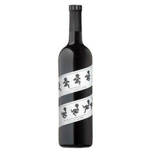 ■ フランシス フォード コッポラ ディレクターズ カット ピノノワール ソノマ コースト 2017 赤ワイン|wassys