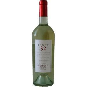 ランチ32 ソーヴィニヨンブラン 2017 白ワイン|wassys