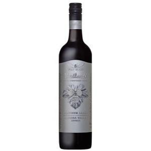 (ポイント6倍 9月30日13時まで) ウルフ ブラス プラチナラベル シラーズ 2010 赤ワイン|wassys