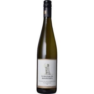 ■ トリアー ピースポーター ゴルトトレプフェン リースリング KAB グローセ ラーゲ 2016 白ワイン|wassys