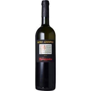 ■ マストロベラルディーノ モレ マイオルム フィアーノ ディ アヴェッリーノ 1999 白ワイン|wassys