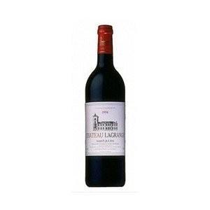 ■ シャトー ラグランジュ 2015 375ml 赤ワイン|wassys
