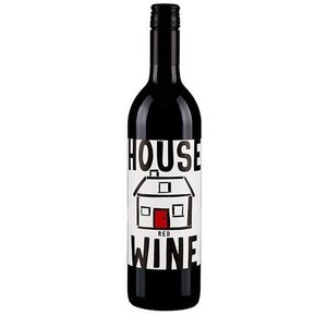 (ポイント6倍 9月30日13時まで) ■ ハウス ワイン レッド ワイン 2016 赤ワイン|wassys