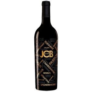 ■ JCB(ジェーシービー) パッション レッド ワイン ナパ ヴァレー 2015 赤ワイン|wassys