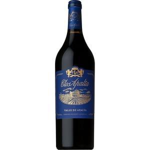 ■ クロ アパルタ クロ アパルタ 2015 赤ワイン wassys