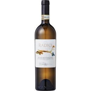 ■ マストロベラルディーノ ラディーチ フィアーノ ディ アヴェッリーノ 2017 白ワイン|wassys