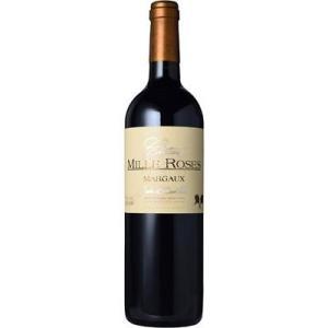 ■ CH.ミル ローズ マルゴー 2016 赤ワイン|wassys