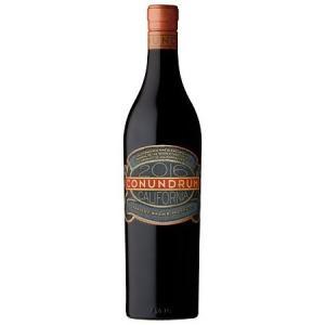 コナンドラム レッド カリフォルニア 2016 ワグナー ファミリー オブ ワイン(ケイマス) 赤ワイン|wassys