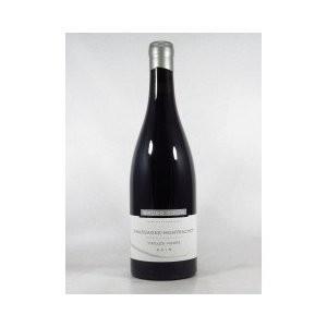 ■ ブリュノ コラン シャサーニュ モンラッシェ ヴィエーユ ヴィーニュ ルージュ 2015 赤ワイン|wassys
