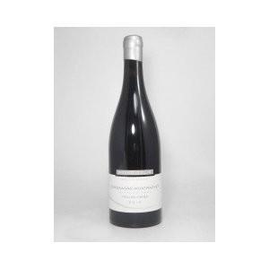 ■ ブリュノ コラン シャサーニュ モンラッシェ ヴィエーユ ヴィーニュ ルージュ 2014 赤ワイン|wassys
