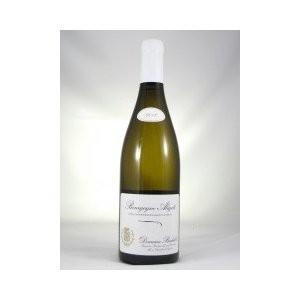 ■ ドゥニ バシュレ ブルゴーニュ アリゴテ 2012 白ワイン|wassys