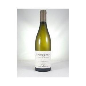 ■ シャトードピュリニー モンラッシェ ブルゴーニュブランクロ デュChドピュリニー モンラッシェ 2012 白ワイン|wassys