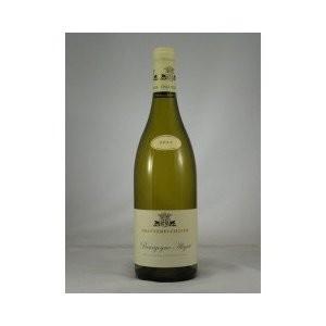 ■ ショーヴネ ショパン ブルゴーニュ アリゴテ 2011 白ワイン|wassys