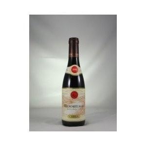 ■ E ギガル エルミタージュルージュ 2009 375ml 赤ワイン|wassys