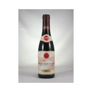 ■ E ギガル シャトーヌフ デュ パプ 2007 375ml 赤ワイン|wassys
