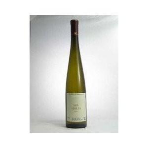 ■ ボンスリーヌ(トラディヴァン) コート デュ ローヌ ブラン レ ゼディル 2006 白ワイン|wassys