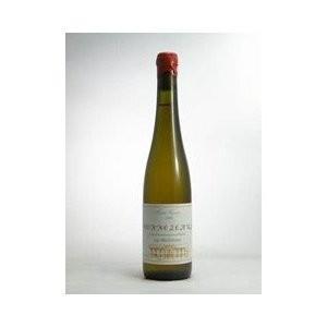 ■ ルネ ルヌー ボンヌゾー レ メルレッス 2001 500ml 白ワイン wassys
