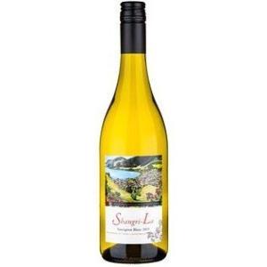 ブラッケンブルック シャングリラ ソーヴィニヨンブラン 2018 白ワイン|wassys