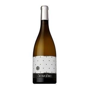 ■ コルテ アダミ センツァフィーネ ガルガーネガ 2017 白ワイン wassys