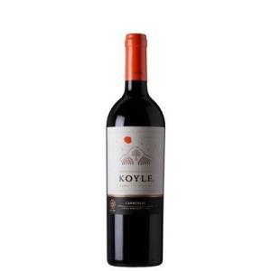 ■ コイレ キュヴェ ロス リンゲス カルメネール 2016 赤ワイン wassys