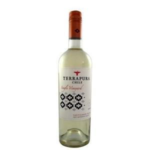 ■ テラプラ シングル ヴィンヤード ソーヴィニヨン ブラン S 2016 白ワイン|wassys