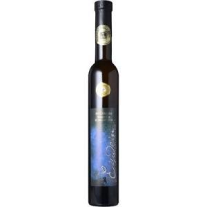 ■ WG ベッツィンゲン ベッツィンガー ヴァイサーブルグンダー アイスヴァイン 2016 375ml 白ワイン|wassys