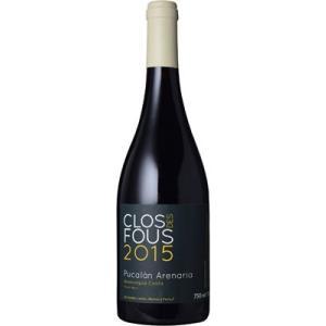 ■ クロ デ フ ピノ ノワール アレナリア 2015 赤ワイン|wassys