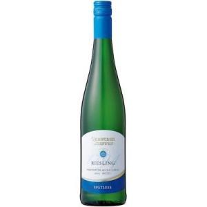 ■ ゲブリューダー シュテッフェン ピースポーター ミヒェルスベルク リースリング SPAT 2017 白ワイン|wassys