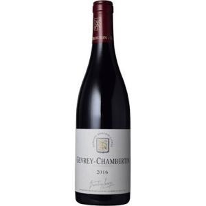 ■ ドメーヌ ドルーアン ラローズ ジュヴレ シャンベルタン 2016 赤ワイン|wassys