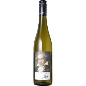 ■ マイヤー アム プァールプラッツ グリューナー ヴェルトリーナー ベートーヴェン 第九 2018 白ワイン|wassys