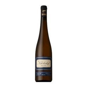 ■ ニコライホーフ ヴィノテーク リースリング 2000 白ワイン|wassys