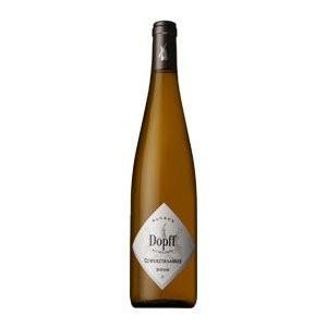 (ポイント6倍 9月30日13時まで) ■ ドップ オ ムーラン ゲヴュルツトラミネール 2016 白ワイン|wassys