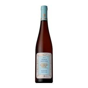 ■ ロバート ヴァイル キートリッヒャー グレーフェンベルク リースリング シュペートレーゼ 2016 白ワイン|wassys