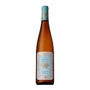 ■ ロバート ヴァイル リースリング カビネット トロッケン 2015 白ワイン wassys
