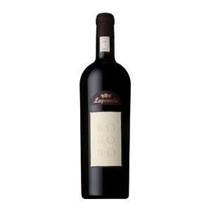 ■ ラポストール ラポストール ボロボ 2013 赤ワイン|wassys