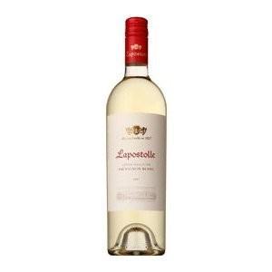 ■ ラポストール ラポストール ソーヴィニヨン ブラン(スクリュー) 2017 白ワイン|wassys