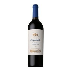 ■ ラポストール ラポストール ブレンド 2013 赤ワイン wassys