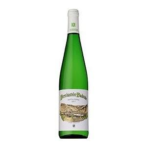 ■ ドクター ターニッシュ ベルンカステラー バードシュトゥーベ リースリング アウスレーゼ 2017 白ワイン|wassys