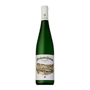 ■ ドクターターニッシュ ベルンカステラー バードシュトゥーベ リースリング シュペートレーゼ 2016 白ワイン|wassys