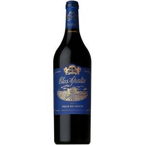 ■ クロ アパルタ クロ アパルタ 2014 赤ワイン|wassys