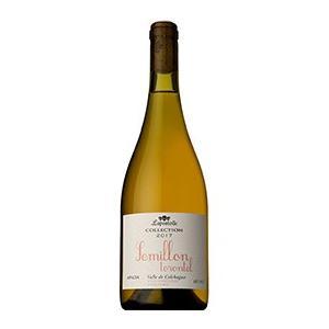 ■ ラポストール ラポストール コレクション セミヨン トロンテル 2017 白ワイン|wassys