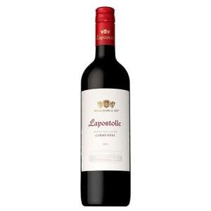 ■ ラポストール ラポストール カルメネール(スクリュー) 2013 赤ワイン|wassys